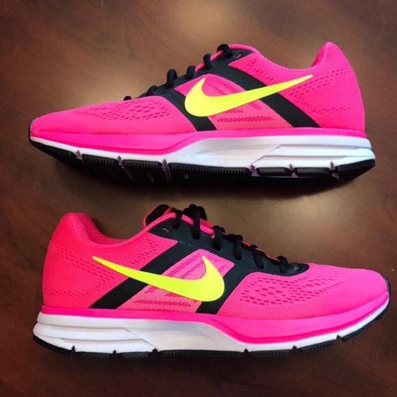 91ebca8912fc Nike Air Pegasus 30 Women s Running Shoes- NWOT. M 5bf979c3194dade4f3ebe05c